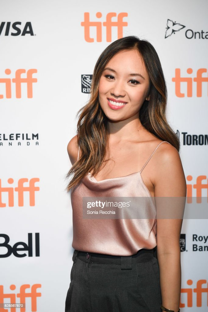 Toronto International Film Festival 2017 - Press Conference