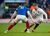 london england elliot daly england runs