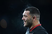 london england ellis genge england looks