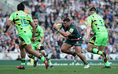 leicester england ellis genge leicester charges