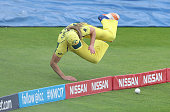 taunton england ellyse perry australia attempts