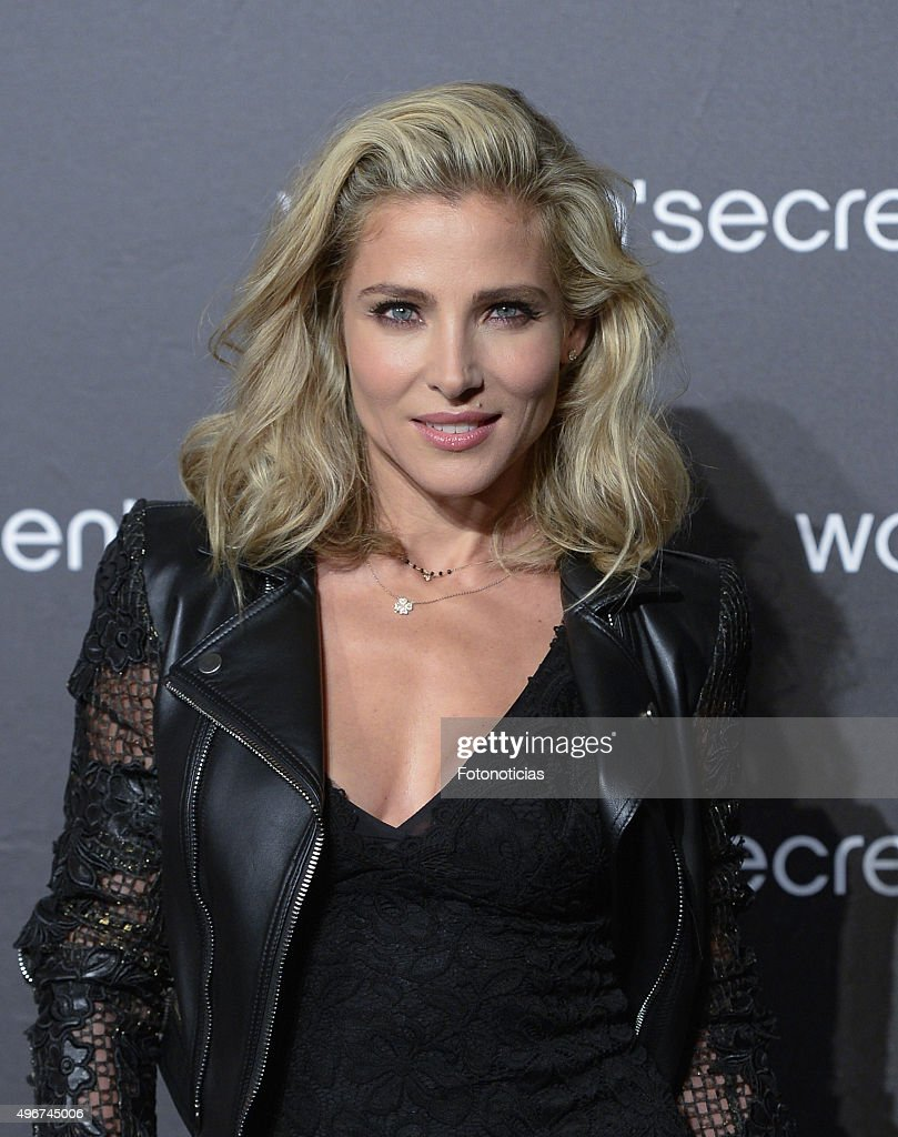 Elsa Pataky Presents Women'secret Videoclip