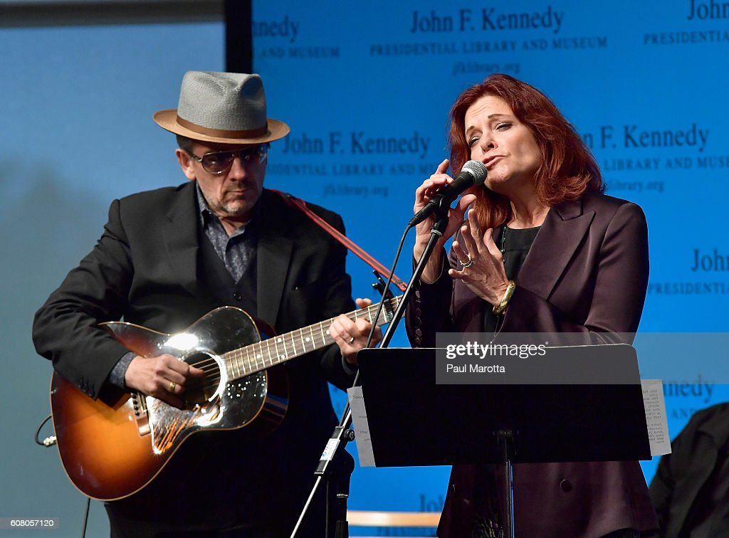 PEN Song Lyrics Awards Photos and Images | Getty Images