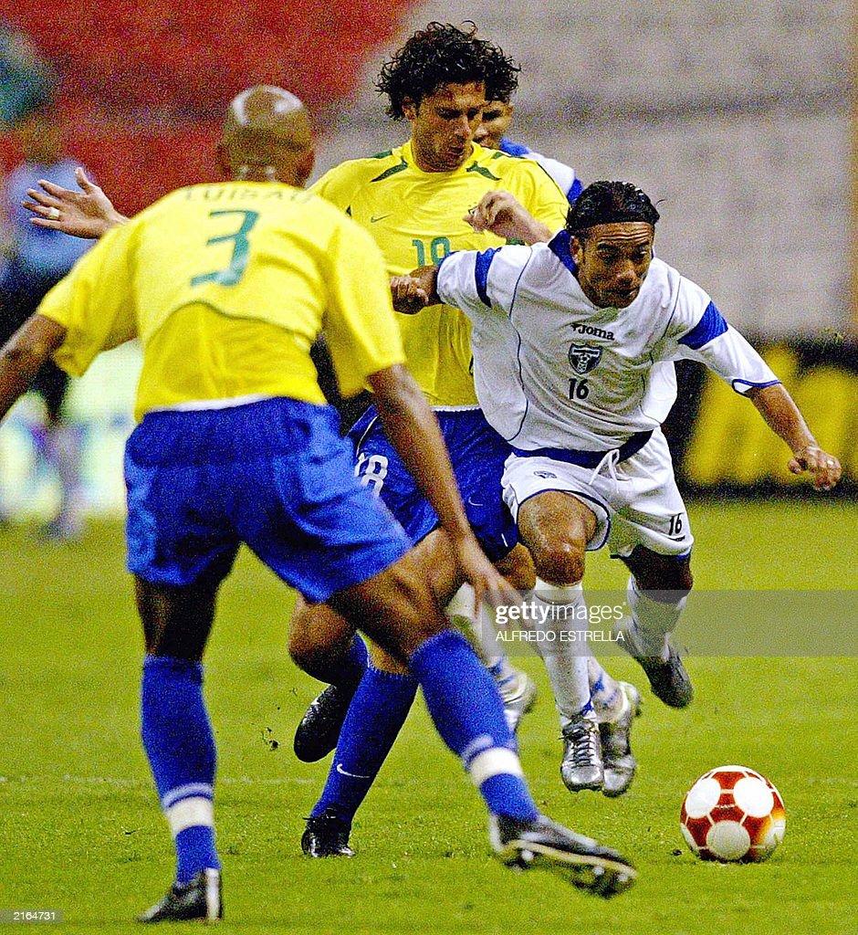 Kết quả hình ảnh cho thiago motta brazil