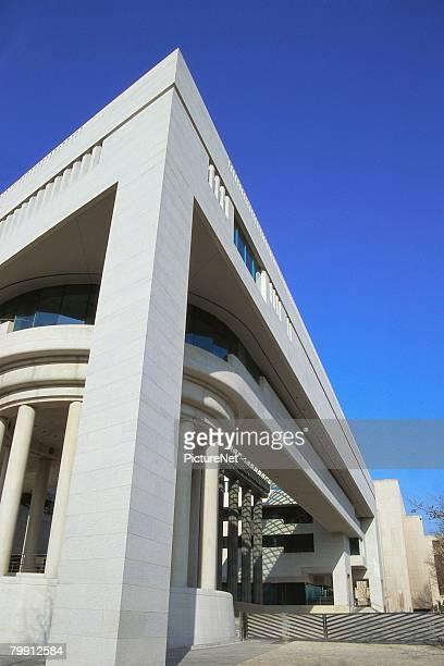 embassy of canada - インターナショナルビル ストックフォトと画像