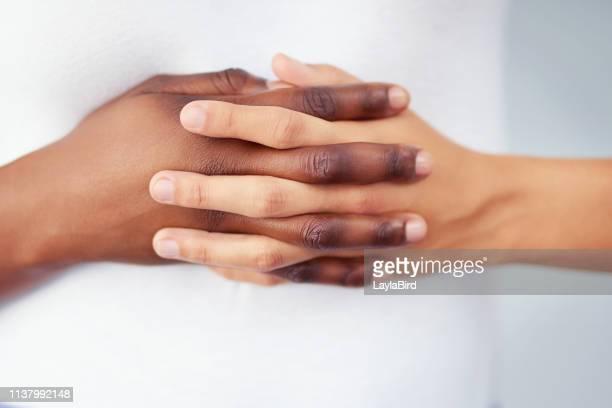 abrace suas diferenças - melanina - fotografias e filmes do acervo