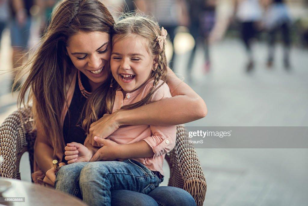mother with daughter এর ছবির ফলাফল