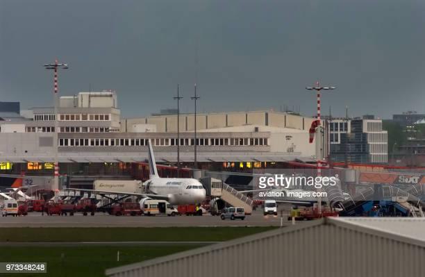 Embraer ERJ140 Embraer ERJ145EP Embraer