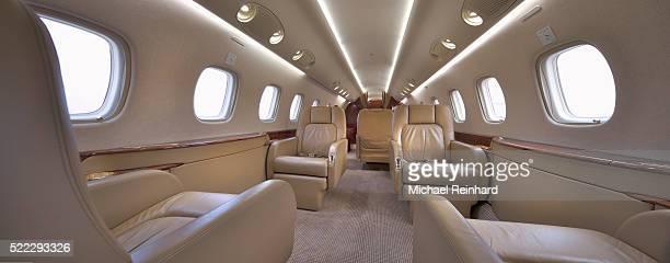 Embraer Legacy Jet