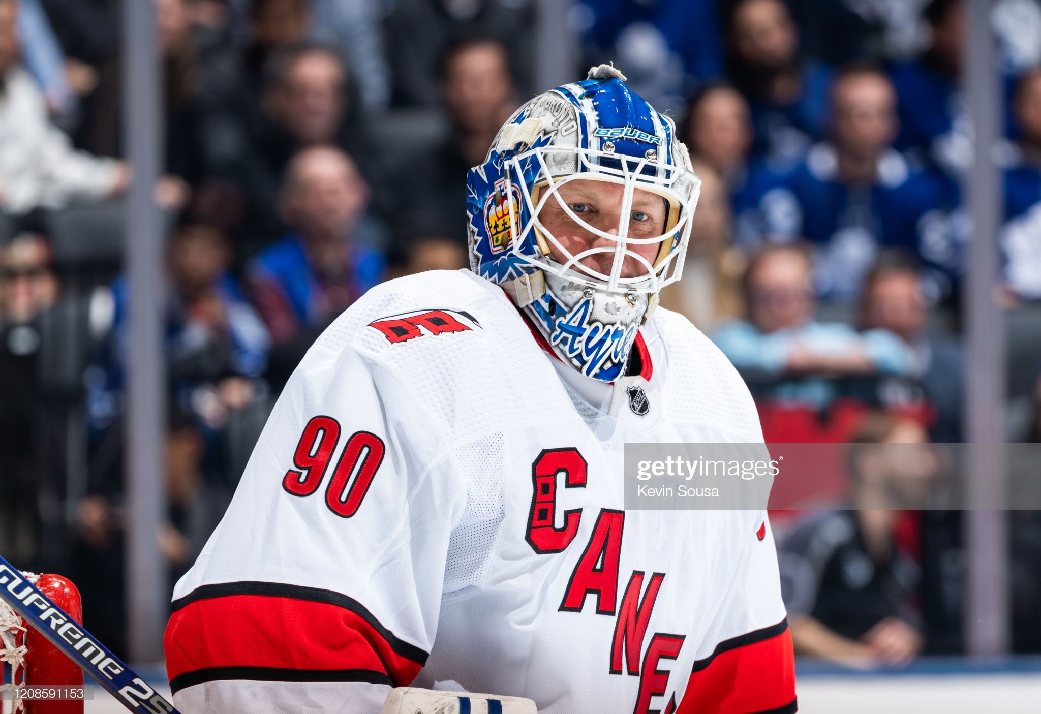 emergency-backup-goaltender-dave-ayres-o
