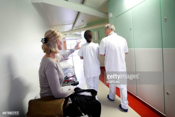 emergency case, hospital - ignore stock pictures, royalty-free photos & images