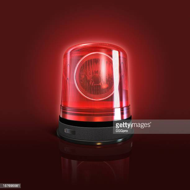emergency light - flash stock pictures, royalty-free photos & images