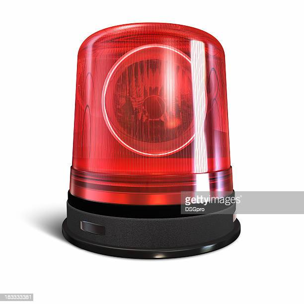 emergency light - hazard stock pictures, royalty-free photos & images