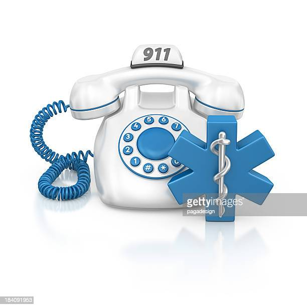 emergency phone - telephone number stock pictures, royalty-free photos & images
