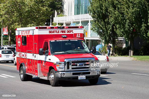 emergency responder - responder stock pictures, royalty-free photos & images
