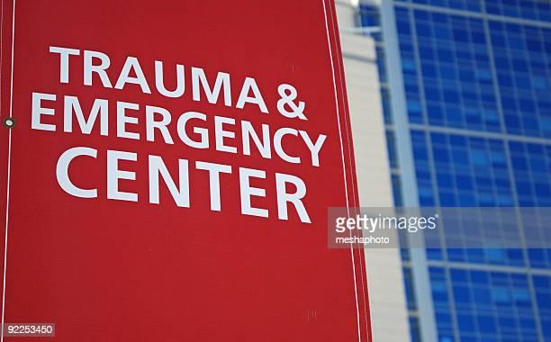 di pronto soccorso - helicopter emergency foto e immagini stock