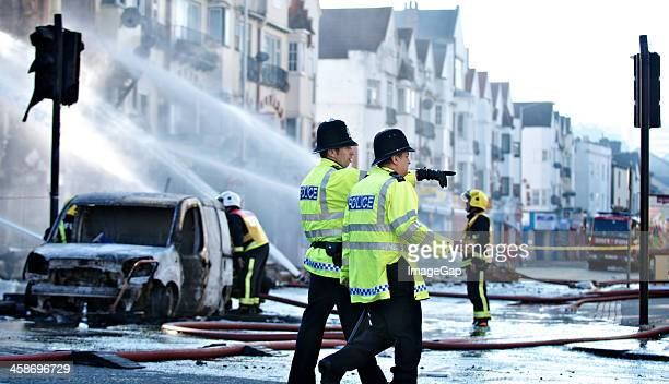 emergency services - rescue services occupation stock photos and pictures