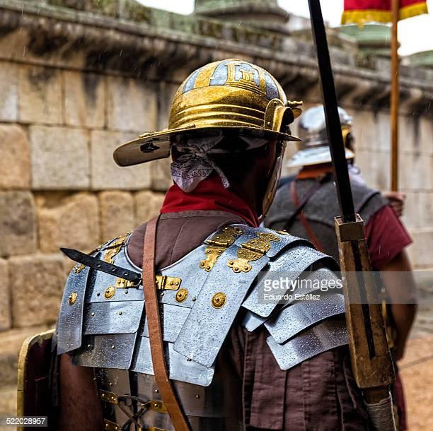 emerita ludica - legion etrangere stock pictures, royalty-free photos & images