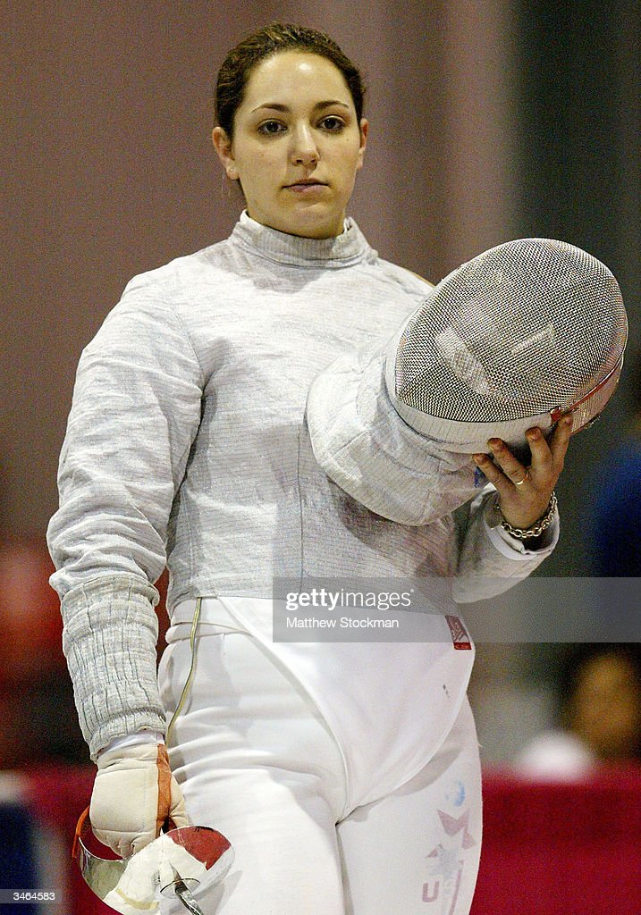 Emily Jacobson saber fencer naked (29 foto and video), Ass, Sideboobs, Boobs, cleavage 2020
