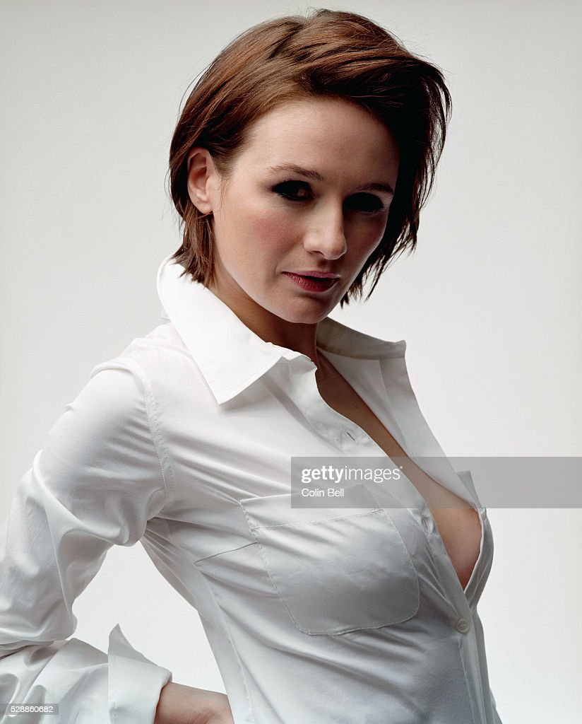 nude Emily Mortimer (83 foto) Gallery, YouTube, braless