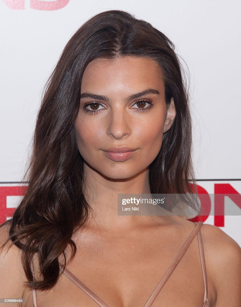 2019 Emily O?Hara Ratajkowski nudes (57 photo), Pussy, Sideboobs, Boobs, braless 2018
