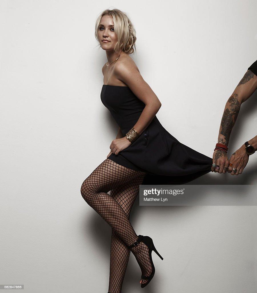 Katie mulvaney sucking cock