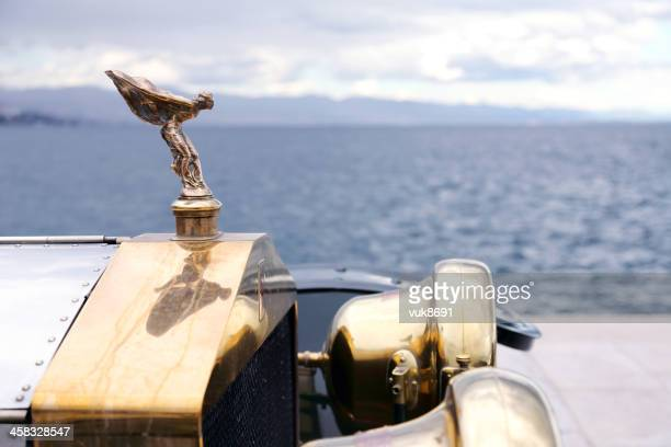 emily - hood ornament stock pictures, royalty-free photos & images