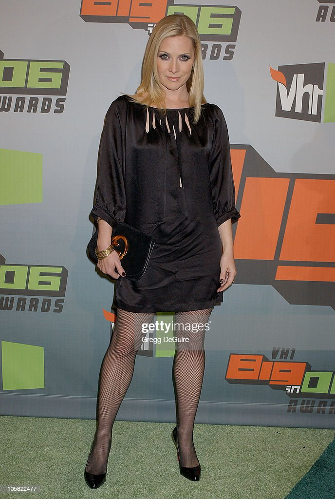 VH1 Big in '06 - Arrivals : News Photo