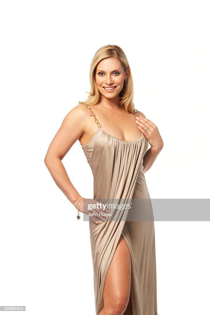 Emily procter sex scene