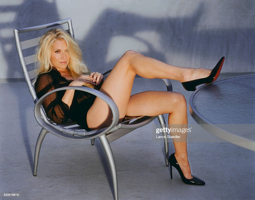 Movies stars women nude