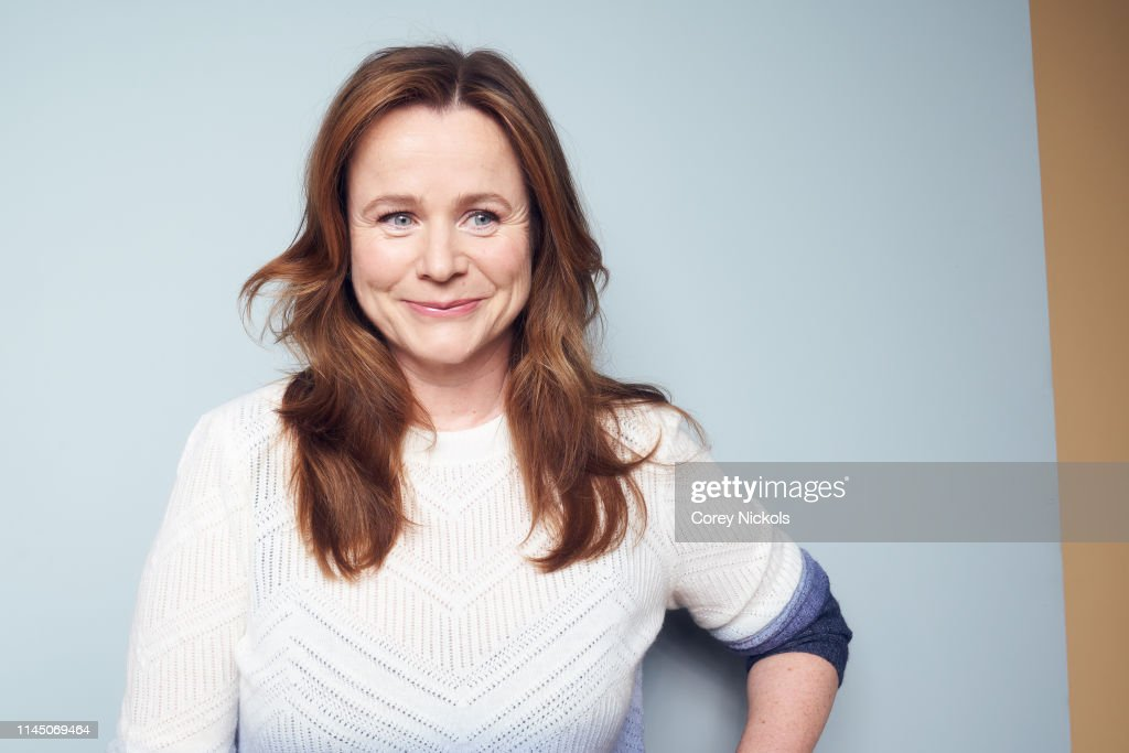 2019 Tribeca Film Festival - Portraits : News Photo