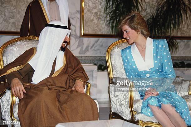 prince michael jackson hookup kuwaiti princess