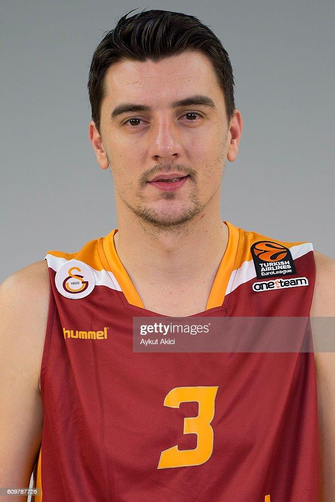 Emir Preldžić