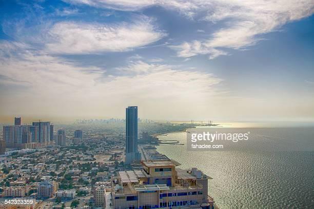 emirate of ajman - ras al khaimah stock pictures, royalty-free photos & images