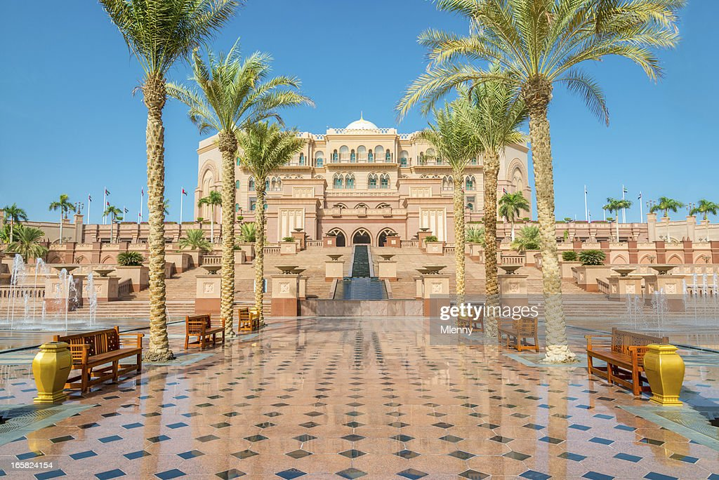 United Arab Emirates Stock Photos and Pictures Getty Images