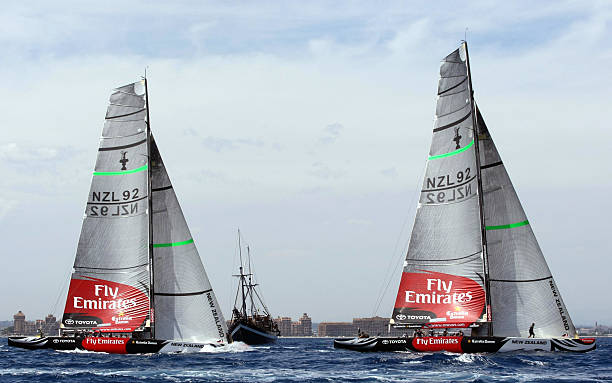 emirates-team-new-zealand-boats-sail-dur