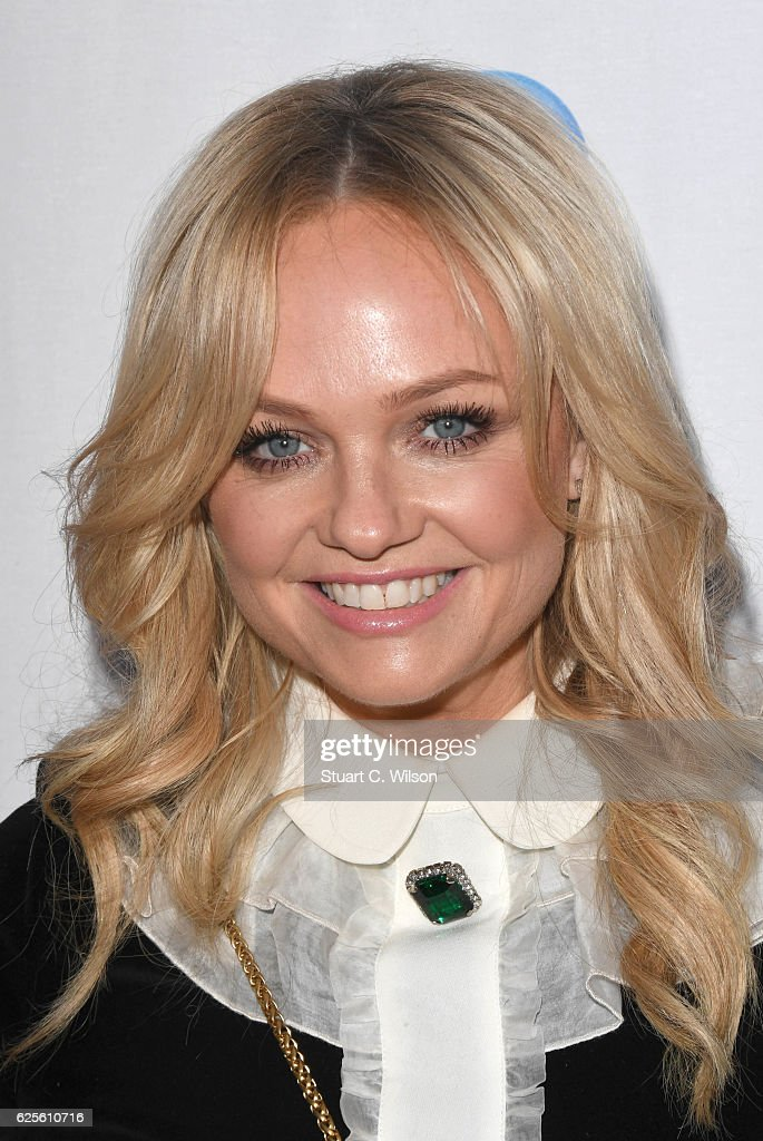 Global's Make Some Noise Night Gala - Arrivals