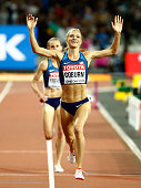 london england emma coburn united states