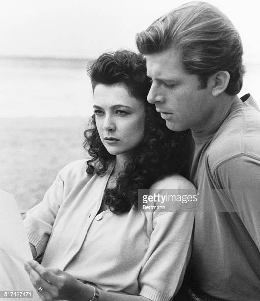 Emma Samms and Maxwell Caulfield stars of the popular longrunning Dynasty series reprise their roles in Dynasty The Reunion a new fourhour television...