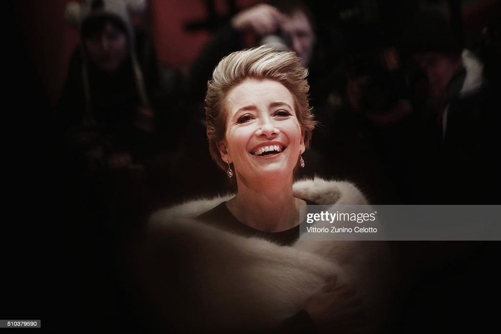 Alternative Views - 66th Berlinale International Film Festival : ニュース写真