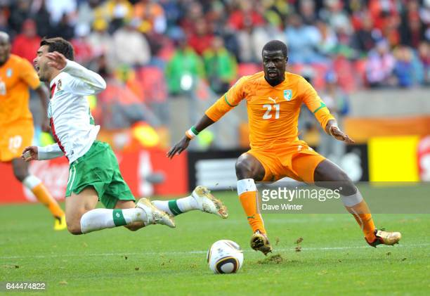 23 photos et images de Divoire Eboue Emmanuel - Getty Images