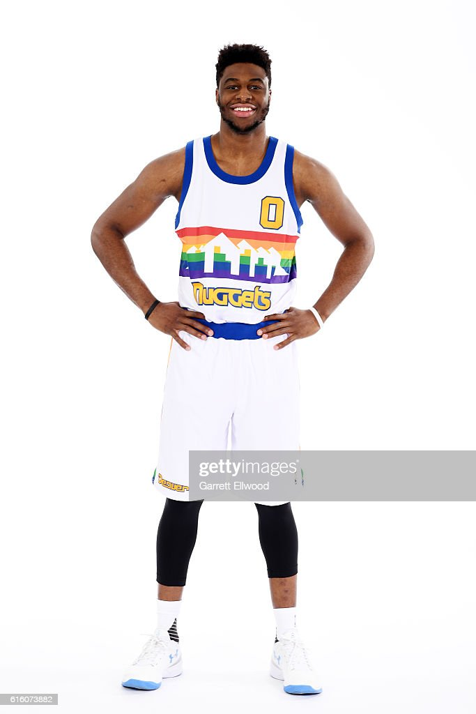 2016-2017 NBA All-Access Events