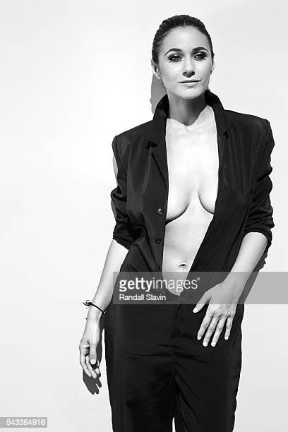 Hot emmanuelle chriqui Emmanuelle Chriqui