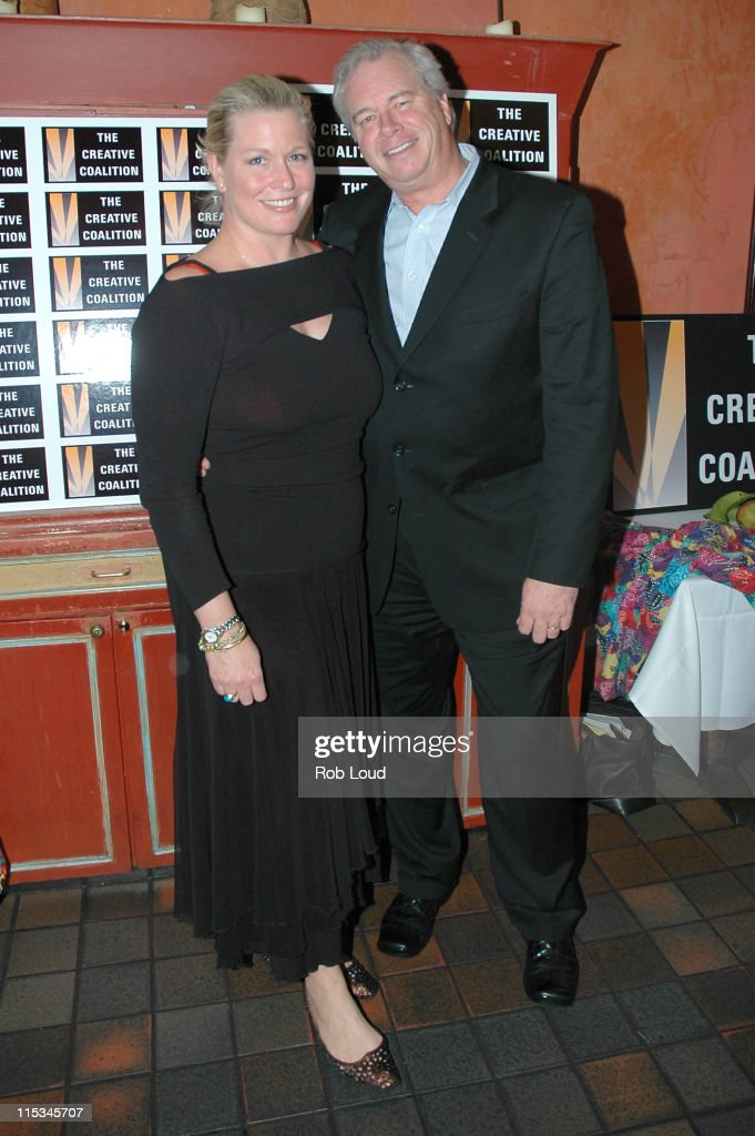 """Oprah WinfreyÆs """"The Color Purple: A New Musical"""" Special Viewing - After Party"""