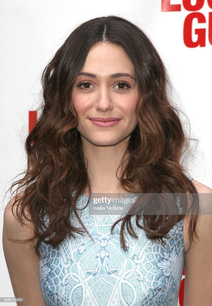 USA: 'Lucky Guy' - Opening Night Arrivals : News Photo