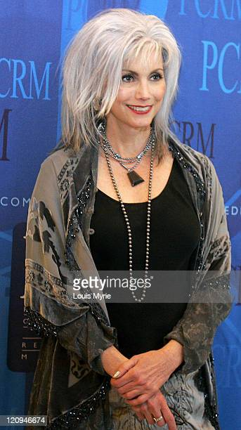 Emmylou Harris Stock Photos And Pictures Getty Images