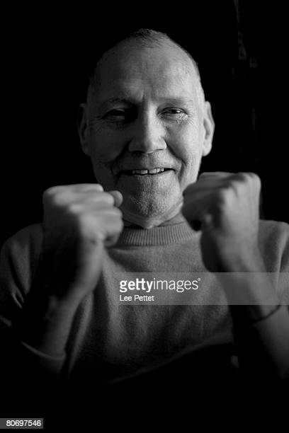 emotions - success - one senior man only stock pictures, royalty-free photos & images