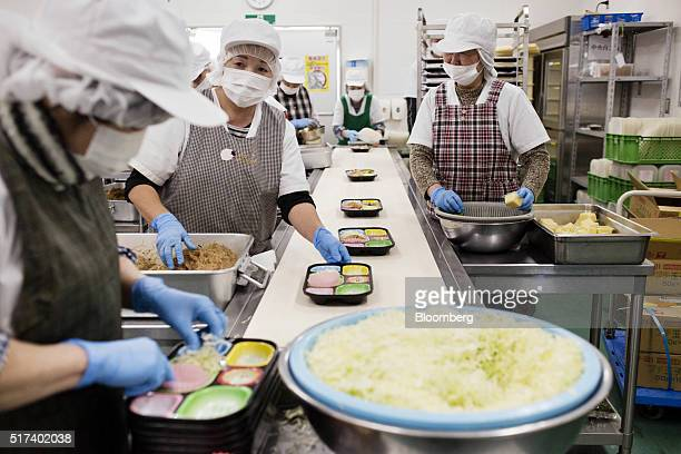 Anniversary lunchbox fund stock photos and pictures getty images