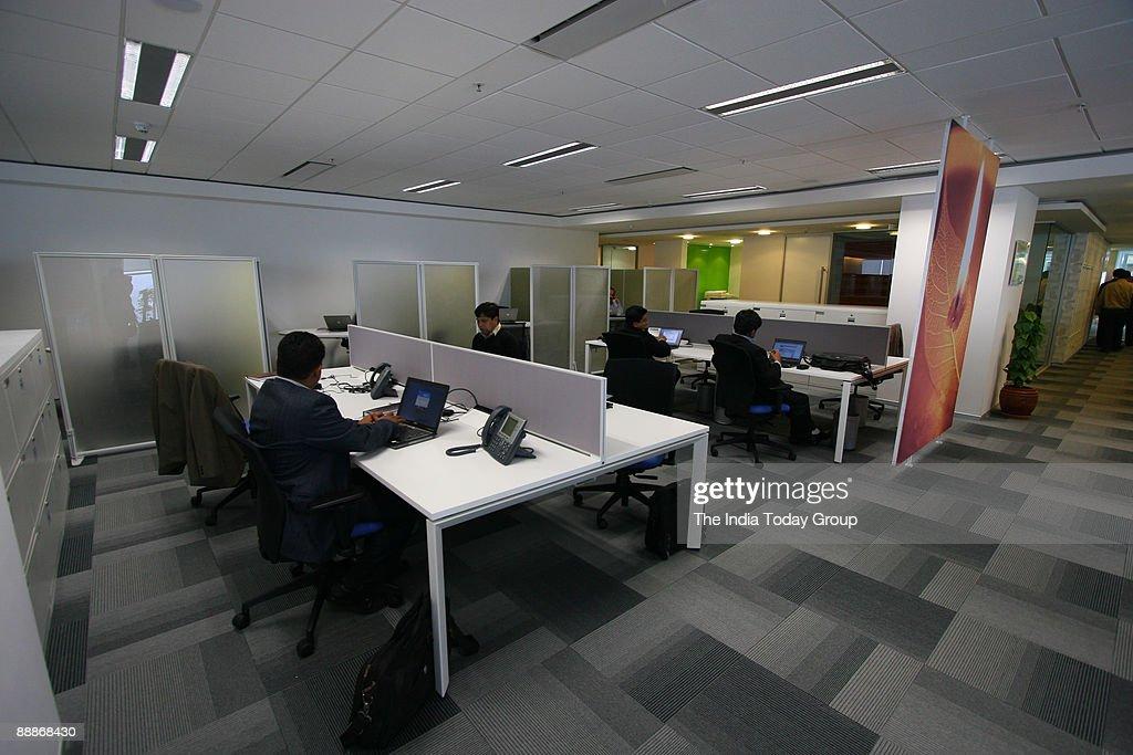 Philips head office gurgaon