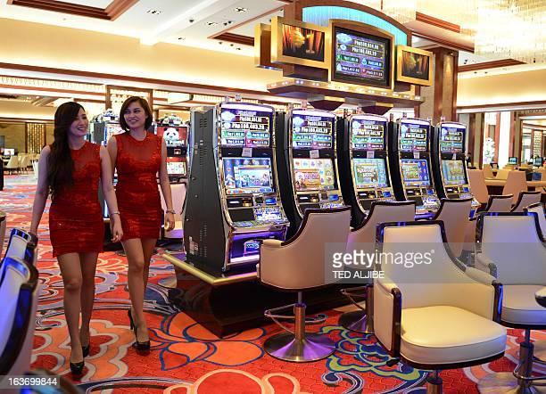 freegames casino slots
